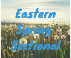 EasternSpring Sectional