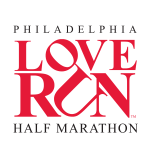 Love Run Logo