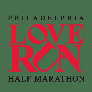 Love Run Logo