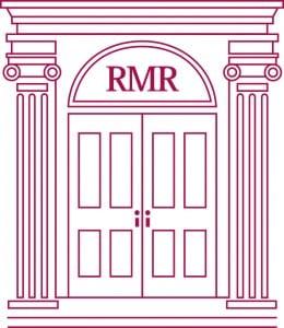 RMR_Logo_January 2011