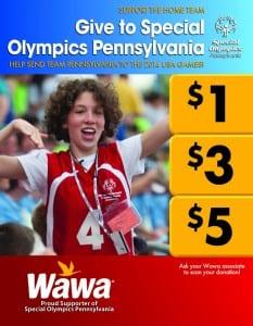 SOGames_Wawa_CounterCard_Pennsylvania1 copy
