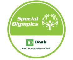 TD Bank & SOPA