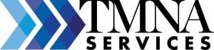 TMNAS Logo