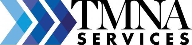 TMNAS_logo