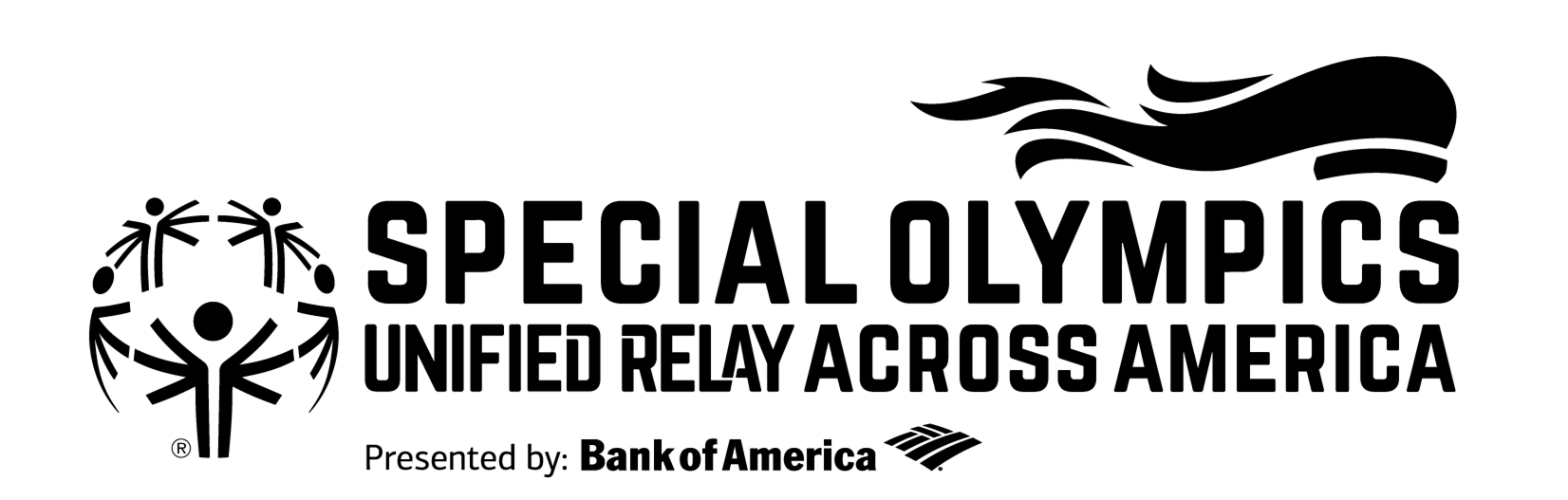 URAA-logo
