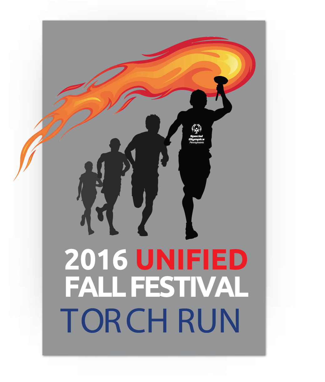 unified-fall-fest-torch-run-logo