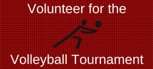 volleyball-tournament-volunteering