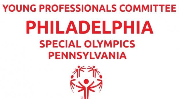 YPC Philadelphia
