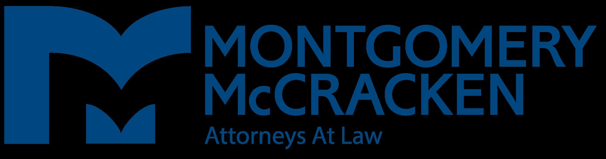 Montgomery McCracken Logo