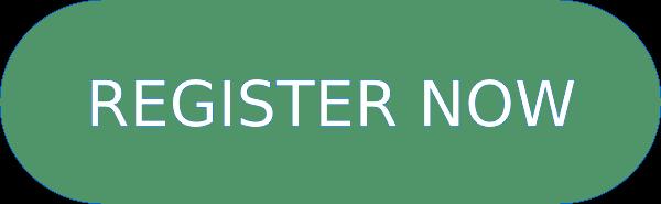 Register Now for the Leprechaun Run