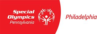 Special Olympics Pennsylvania - Philadelphia